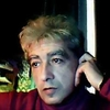 Marik, 63, г.Тбилиси