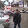 Иван, 38, г.Черкесск
