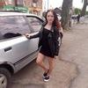 Дарья, 19, Житомир