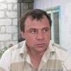 ежик, 44, г.Кишинёв
