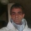 Бахтиер, 51, г.Львов