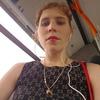 Анастасия, 24, г.Минск