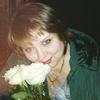 Марина, 48, г.Прокопьевск