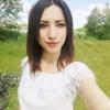 Лида Виниченко, 18, г.Шостка