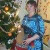 Светлана, 52, г.Костомукша