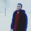 Mohammed Habashieh, 19, г.Берлин