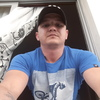 иван лысенко, 34, г.Афины