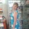 Наталья, 28, г.Светловодск