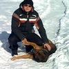 Павел, 27, г.Северодвинск