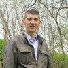 Дима, 25, г.Старый Оскол