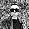 Jason Rich, 28, Полтава