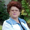 Gelanaya, 65, г.Кривой Рог