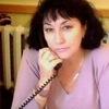 Татьяна, 64, г.Липецк