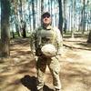 Александр, 33, г.Киев