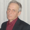 Валерий, 69, г.Гомель