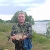 Георгий, 35, г.Орехово-Зуево