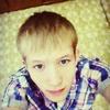 Виктор, 18, г.Сыктывкар