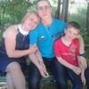 Галина Я, 39, г.Белая Калитва