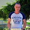 Константин Будин, 31, г.Бахчисарай