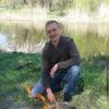 Евгений, 35, г.Днепр