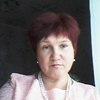 светлана, 51, г.Колпашево
