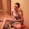 Наташа Кейль, 29, г.Новосибирск