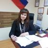 Светлана, 34, г.Курск