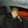 Наталья, 46, г.Нижний Тагил