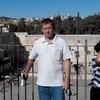 Игорь, 45, г.Мариуполь
