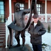 Анатолий, 50, г.Слуцк