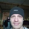 Виталик, 28, г.Реж
