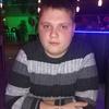 Виталий, 26, г.Брянск