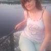 Людмила, 48, г.Уяр