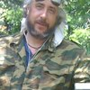 Andrew, 51, г.Рашн Мишен