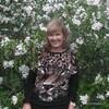 Елена Шульга-Егопцева, 59, г.Новосибирск