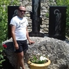vanea adam, 34, г.Берлин