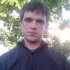 Василий      Михайлов, 27, г.Полоцк