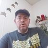 William, 38, г.Уинчестер