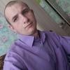 Вадим, 22, г.Ухта