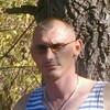 Иван, 41, г.Аксай
