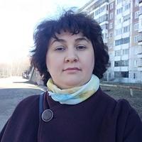 Милана, 41 год, Близнецы, Томск