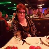 Римма, 68 лет, Водолей, Владивосток
