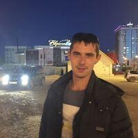Карен, 30 лет, Близнецы, Якутск