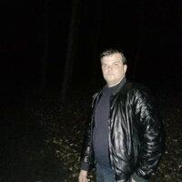 Ярослав, 22 года, Козерог, Киев