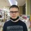 Серый Ёж, 39, г.Алматы́
