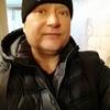 Игорь, 43, г.Снежинск