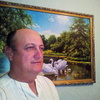 Геннадий, 30, г.Краснодар