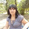 Ольга, 45, г.Солнечнодольск