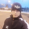 Серега, 23, г.Зеленогорск