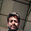 Veeru bhai, 31, г.Дели